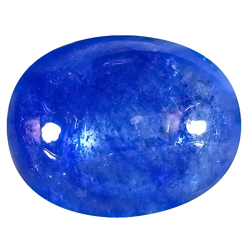 Natural Vs Lab Created Sapphire